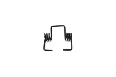 V-Twin 13-9163 - Primary Chain Adjuster Spring