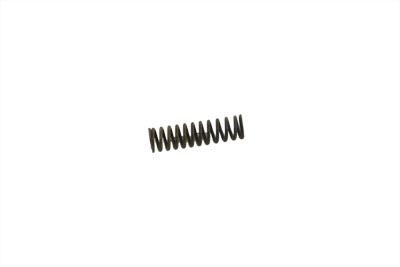 V-Twin 13-9176 - Cam Follower Spring