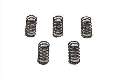V-Twin 13-9178 - Carburetor Primary Vacuum Springs
