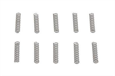 V-Twin 13-9179 - Carburetor Primary Starter Springs