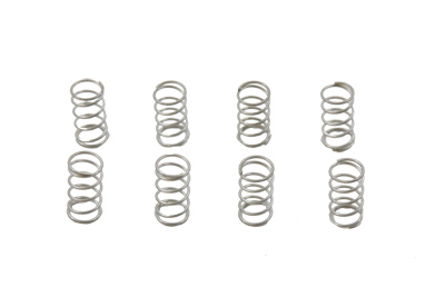 V-Twin 13-9180 - Oil Filter Mount Spring