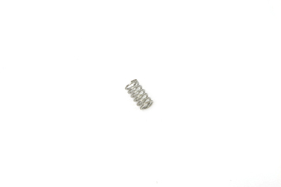 V-Twin 13-9181 - Carburetor Adjuster Screw Spring