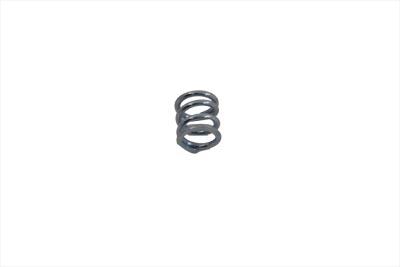 V-Twin 13-9186 - Stud Spring for Rear Chain Guard