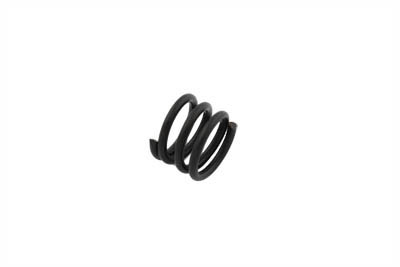 V-Twin 13-9187 - Solo Chain Guard Spring