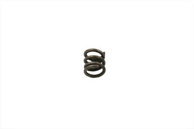V-Twin 13-9197 - Handlebar Throttle Clamp Screw Spring