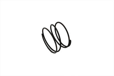 V-Twin 13-9202 - Pinion Shaft Seal Ring Spring