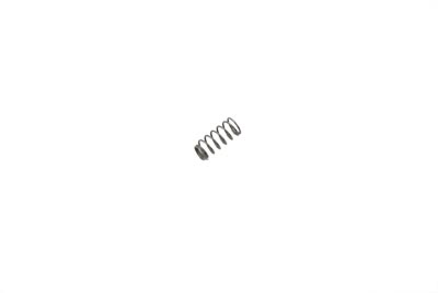 V-Twin 13-9208 - Magneto Coil Contact Springs