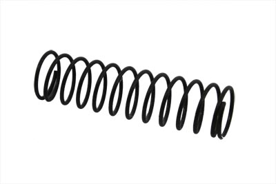 V-Twin 13-9219 - Starter Gear Clutch Spring