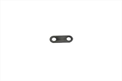 V-Twin 13-9239 - Ignition Points Spring Plate Washer