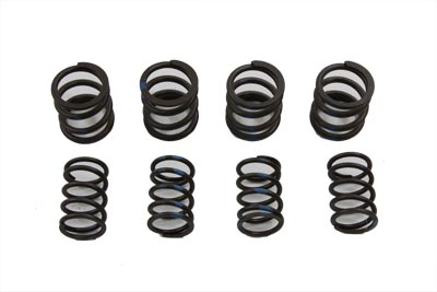 V-Twin 13-9250 - HI-Lift Valve Spring Set