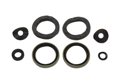 V-Twin 14-0015 - Fork Seal Kit