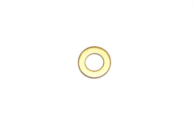 V-Twin 14-0031 - Oil Pump Adjuster Screw Gasket