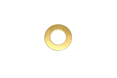 V-Twin 14-0032 - V-Twin Body Plug Seal Washer