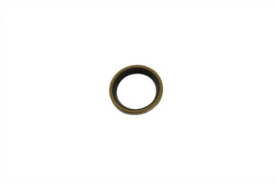 V-Twin 14-0106 - Main Drive Seal