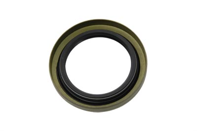 V-Twin 14-0108 - Left Engine Seal