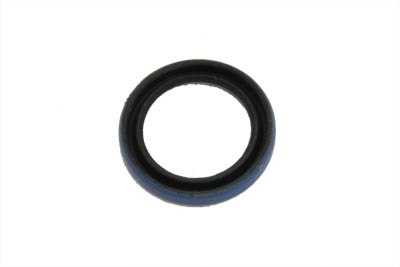 V-Twin 14-0109 - V-Twin Oil Pump Seal
