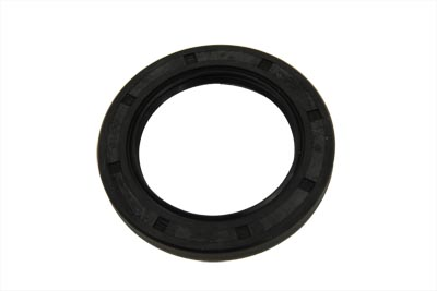 V-Twin 14-0111 - Main Drive Seal