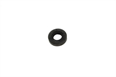 V-Twin 14-0116 - Shifter Shaft Seal