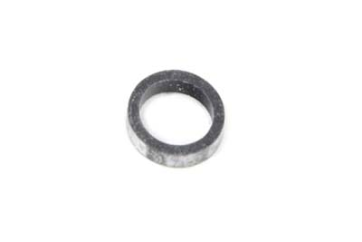 V-Twin 14-0117 - Oil Seal