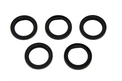 V-Twin 14-0118 - V-Twin Shaft Seal