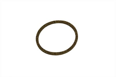 V-Twin 14-0123 - Transmission Mainshaft Cork Gaskets