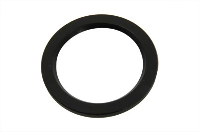 V-Twin 14-0130 - Transmission Mainshaft Seal