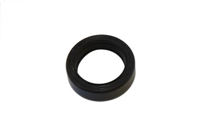 V-Twin 14-0133 - Fork Seal