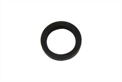 V-Twin 14-0137 - Fork Seal