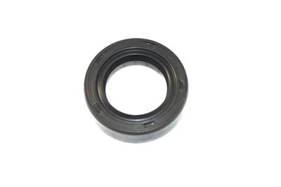 V-Twin 14-0138 - Wheel Hub Swingarm Bearing Seal