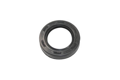 V-Twin 14-0140 - Wheel Seal