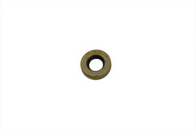 V-Twin 14-0141 - Shifter Shaft Oil Seal