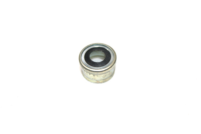 V-Twin 14-0144 - V-Twin Exhaust Valve Guide Oil Seal