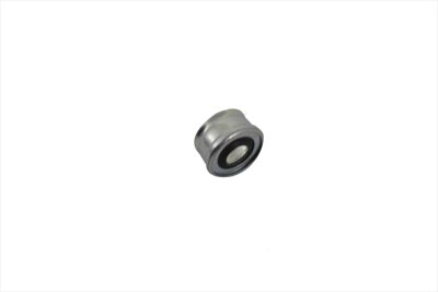 V-Twin 14-0146 - Valve Guide Seals