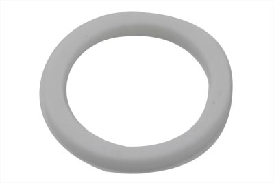 V-Twin 14-0148 - V-Twin Rocker Arm Seals