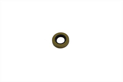 V-Twin 14-0149 - Shifter Shaft Housing Seal