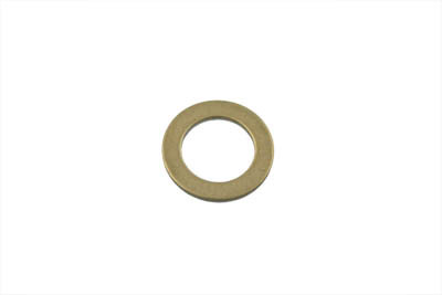 V-Twin 14-0154 - Oil Line Gasket