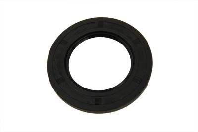 V-Twin 14-0157 - Mainshaft Clutch Side Seal