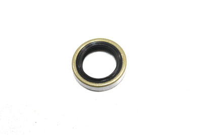 V-Twin 14-0160 - V-Twin Clutch Lever Seal