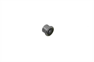 V-Twin 14-0164 - V-Twin Valve Guide Seals
