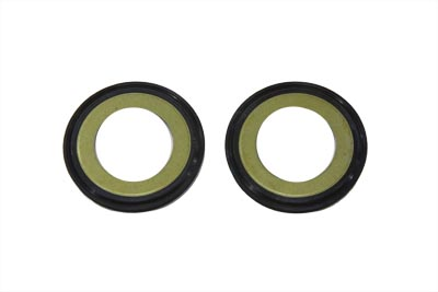 V-Twin 14-0174 - Fork Bearing Seal Set