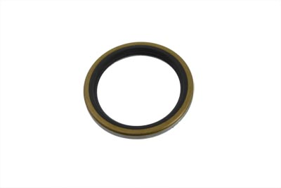 V-Twin 14-0177 - V-Twin Left Side Engine Case Replacement Seal O