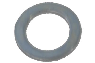 V-Twin 14-0178 - Oil Fitting Washer