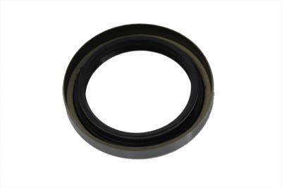V-Twin 14-0185 - Left Side Crankcase Seal