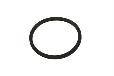 V-Twin 14-0186 - Mainshaft Rubber Gasket