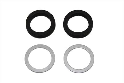 V-Twin 14-0250 - Leak Proof Fork Seal Set
