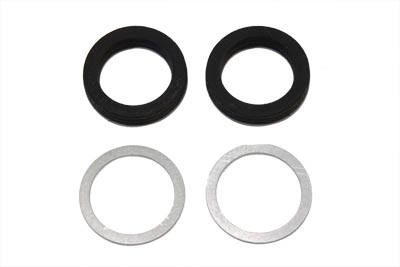 V-Twin 14-0251 - Leak Proof Fork Seal Set