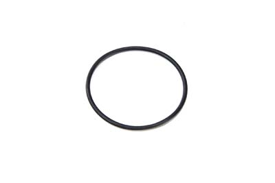 V-Twin 14-0504 - V-Twin Primary Cover Filler Cap O-Ring