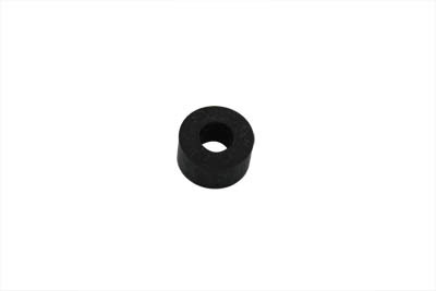 V-Twin 14-0530 - Fuel Line O-Ring