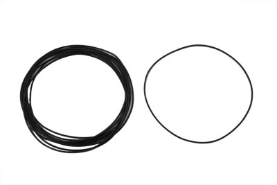 V-Twin 14-0531 - V-Twin Inner Primary O-Ring