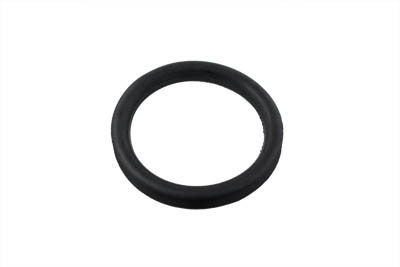 V-Twin 14-0561 - Gas Cap Gasket